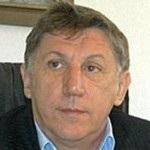 Красимир Станев