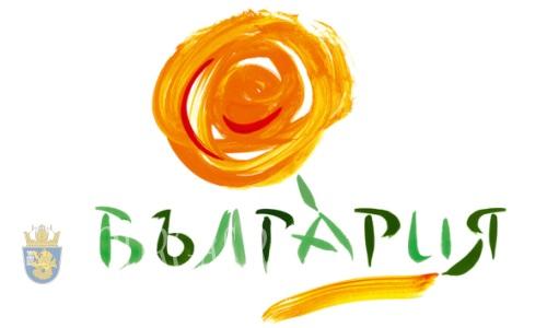 туризм в Болгарии, болгарский туризм