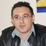 Павлин Васьков
