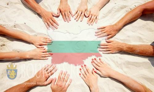 Болгария туризм, отпуск в Болгарии
