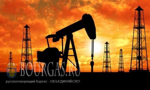 Болгария включит внутренние резервы