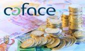 Болгарская экономика продолжает расти