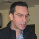 Димитр Николов