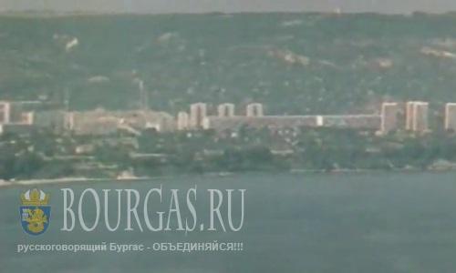 Добрый вечер приятель - песня Болгарии 60-х