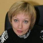 Юлия Швабаускене