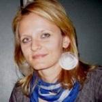 Кристина Велчева
