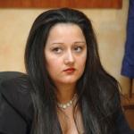 Лилиана Павлова