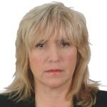 Мариана Милтенова
