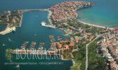 Море вокруг Созополя станет еще чище, в Созополе заработает, курорт Созополь