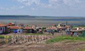 Муниципалитет Бургаса снесет 50 незаконных построек в Горно Езерово