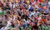 Население Болгарии продолжает уменьшаться