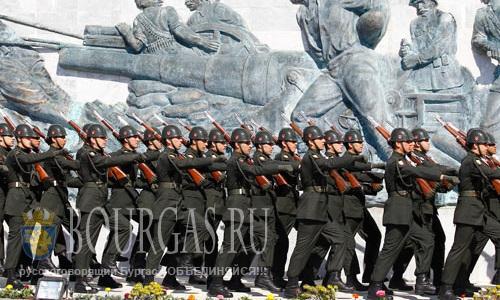 Президент Болгарии, Росен Плевнелиев, в Стамбул не поедет