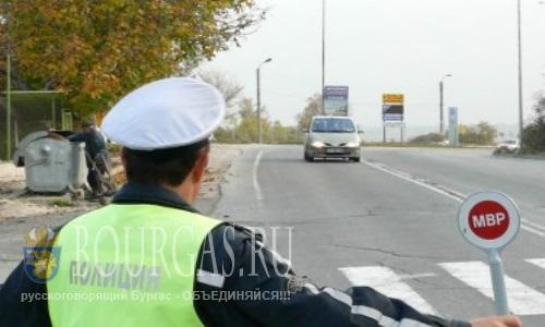 Румынские туристы - домой, похоже, доедут не все
