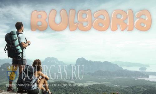 Собрались летом в Болгарию на отдых?