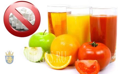В Болгарии - теперь сахар будет под запретом