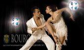 В Бургасе пройдет Национальный конкурс классического и современного танца