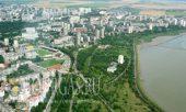 """В Бургасе собираются провести масштабную реконструкцию ул. """"Одрин"""""""
