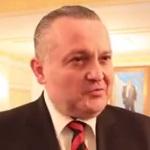 Васил Петков
