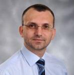 Велчо Чолаков
