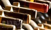"""Винный фестиваль в Бургасе - """"Винария-2015"""", винный туризм"""