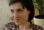 Ивалина Янкова