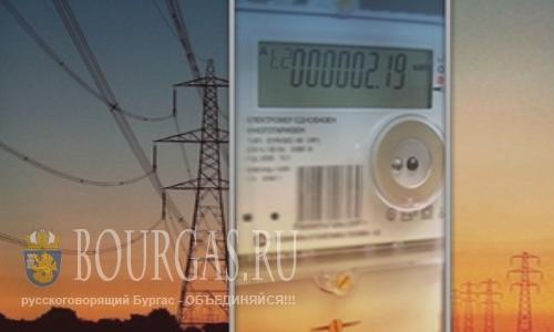Цена на электроэнергию вырастет уже с 1-го августа