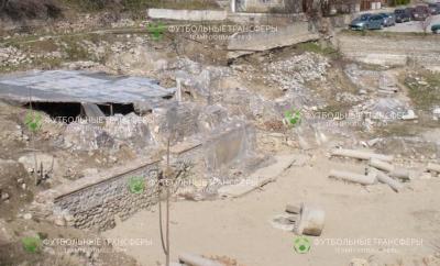 В Сандански откроют археологический парк
