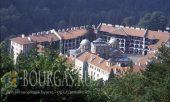Болгария достопримечательности которой манят туристов