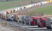 Болгария новости Турция не пускает авто из Болгарии