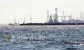 Болгария новости - В Варне будут искать нефть и газ, нефть в Болгарии