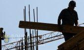 Рынок Бургас Болгария недвижимость продолжает расширяться, болгар покупает недвижимость