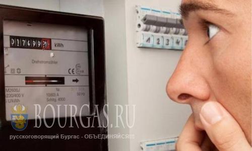 Болгария цены на электроэнергию расти не будут