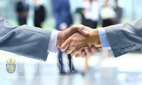 Болгария идет навстречу бизнесу