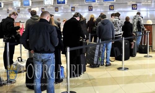 Болгария новости - Молодежь покидает страну
