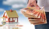 Болгария новости - Недвижимость дорожает? на болгарскую недвижимость, болгарский рынок недвижимости