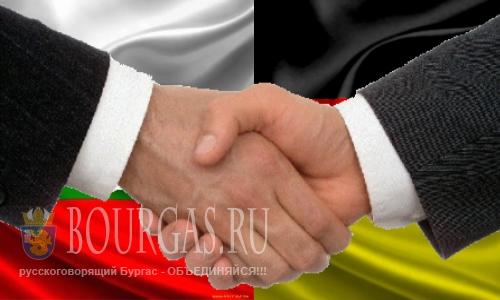 Болгария новости - Страна в ожидании инвесторов