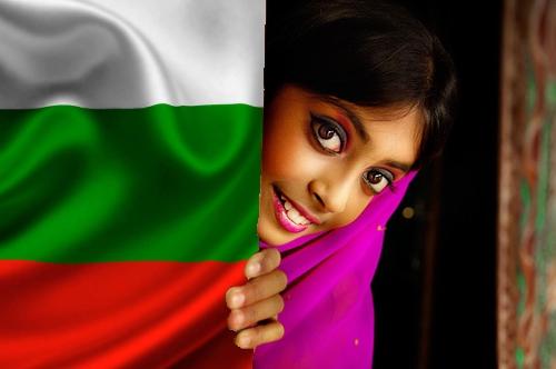 Болгария туризм - В стране ждут туристов из Индии