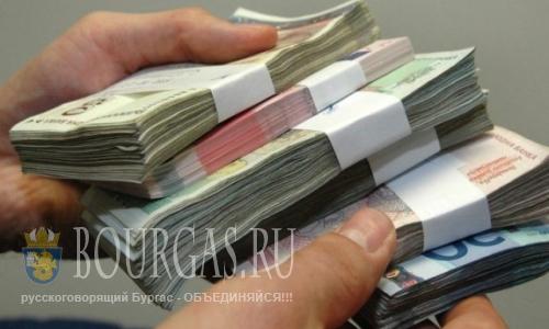 Болгарские банки неплохо заработали в 2015 году