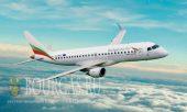 На болгарских авиа перевозчиков жалуются