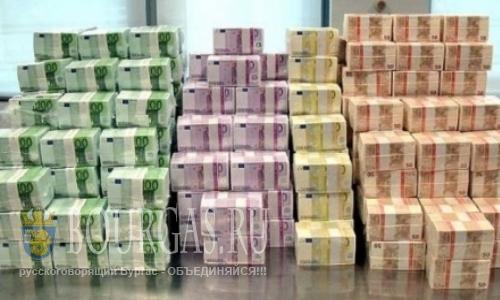 Пенсионерка в Болгарии выиграла 4,2 млн. лев
