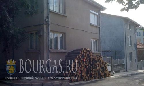 София Болгария - самая грязная столица в ЕС