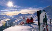 В Болгарии ожидают рост количества туристов, зимний сезон в Болгарии, зимние курорты Болгарии, туристы курорты Болгарии