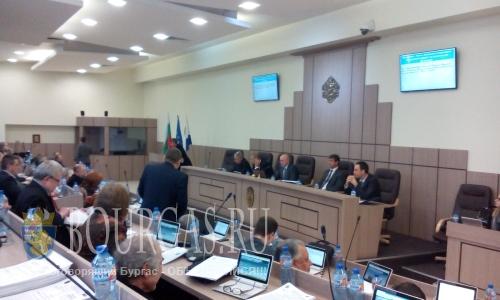 В Бургасе изменили размеры местных налогов