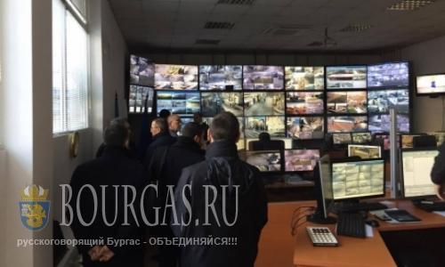В Софии на службе дроны-беспилотники