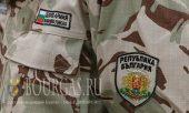 Болгария НАТО