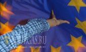 Болгария вводить евро в стране не спешит