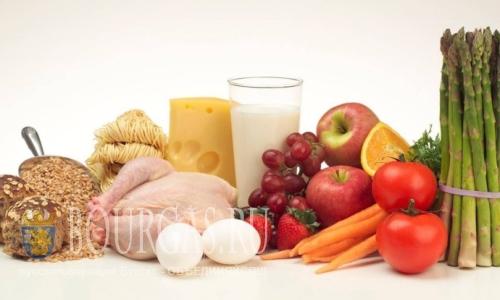 Болгарские продукты осваиваются в Китае