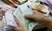 ЕС финансирует муниципалитеты Болгарии
