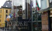 Норвегия закрывает посольство в Болгарии