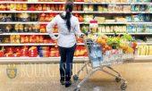 Продукты в Болгарии - что дорожает - что дешевеет